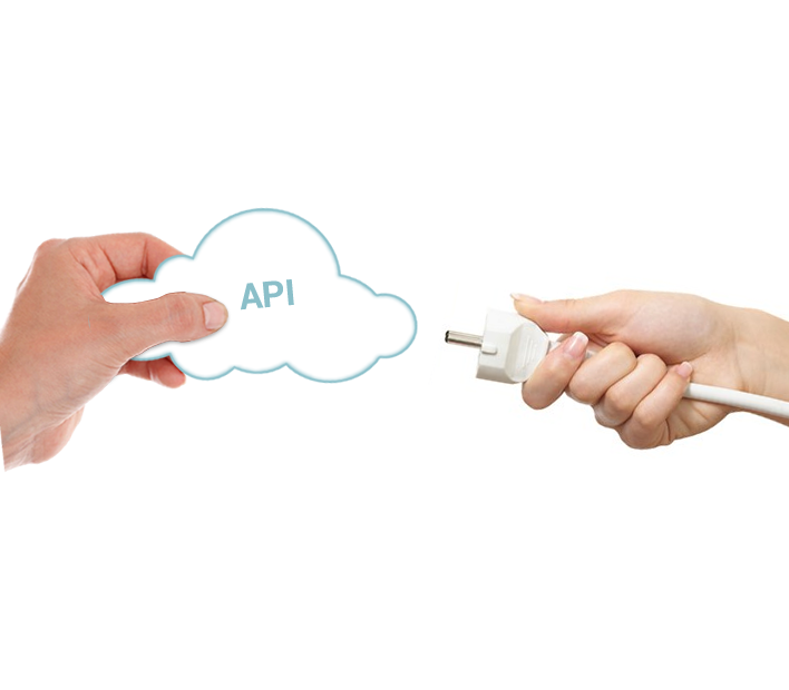 Integrations & Automation