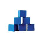 WebLITE Cube