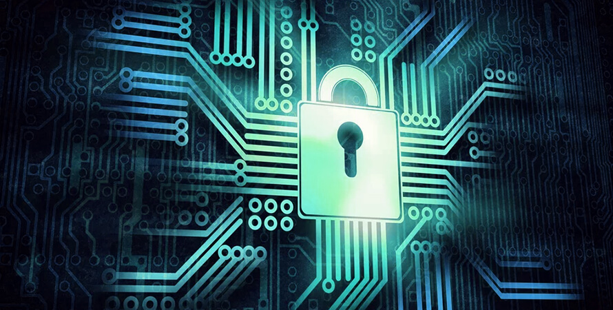 The most straightforward way to avoid this web security vulnerability is to use a framework.