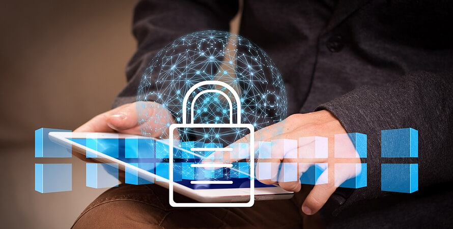 Familiarising common website security threats is a crucial step towards defending your website.