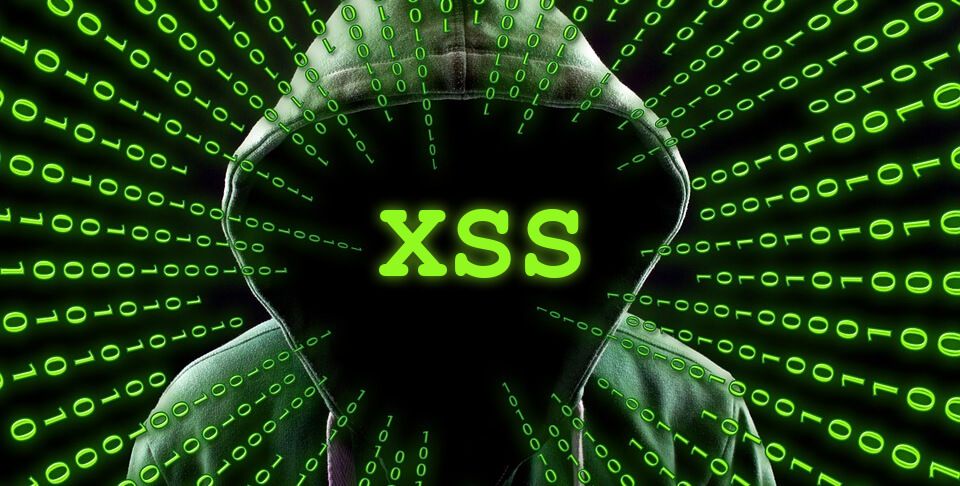 Cross-site scripting, also known as XSS, are vulnerabilities that focus on scripts executed on the user's side.