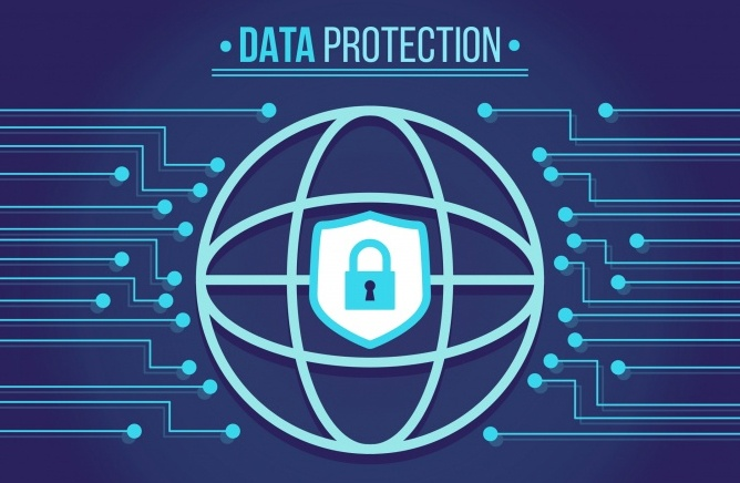 Understanding Personal Data Protection