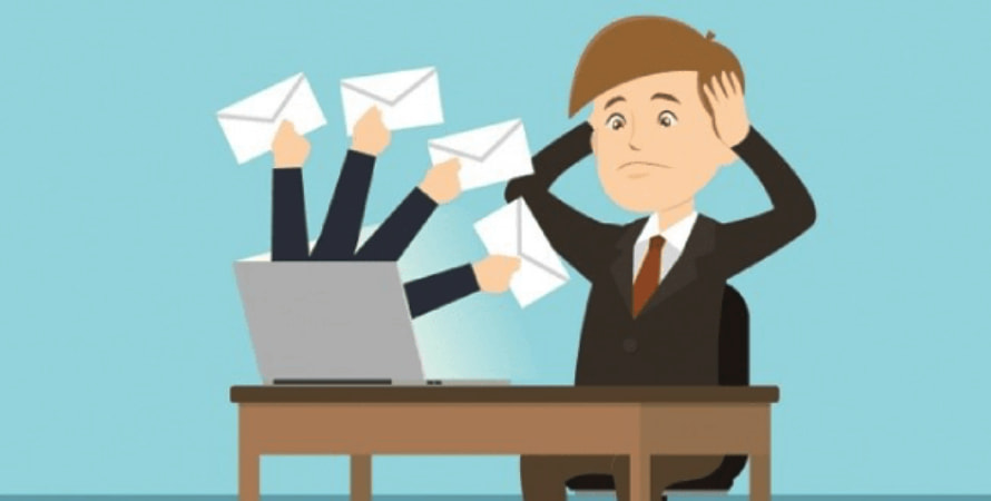 Email Marketing Challenges in 2018