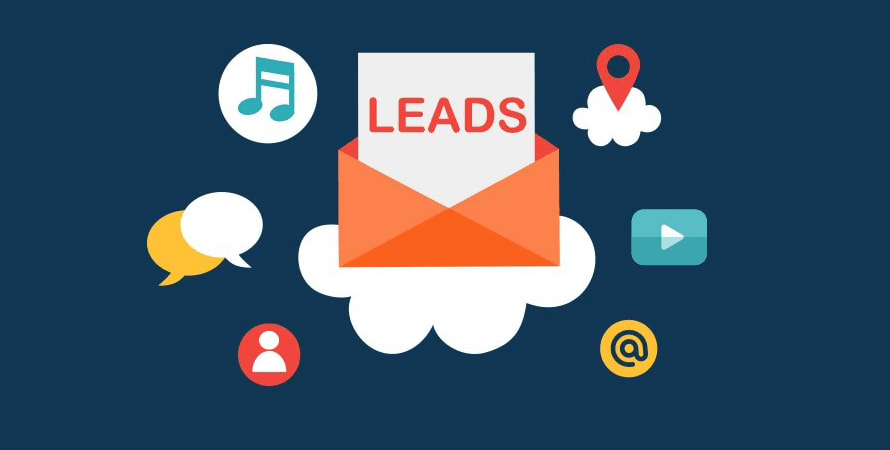 Generate-email-leads