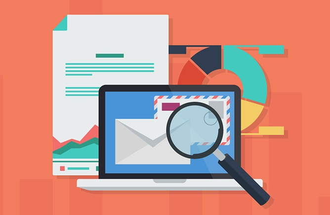 Understanding Email Marketing Reports