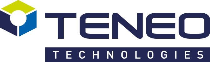 teneo-logo.jpg