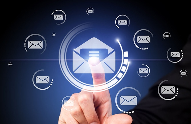 When And Why Should You Consider Email Marketing
