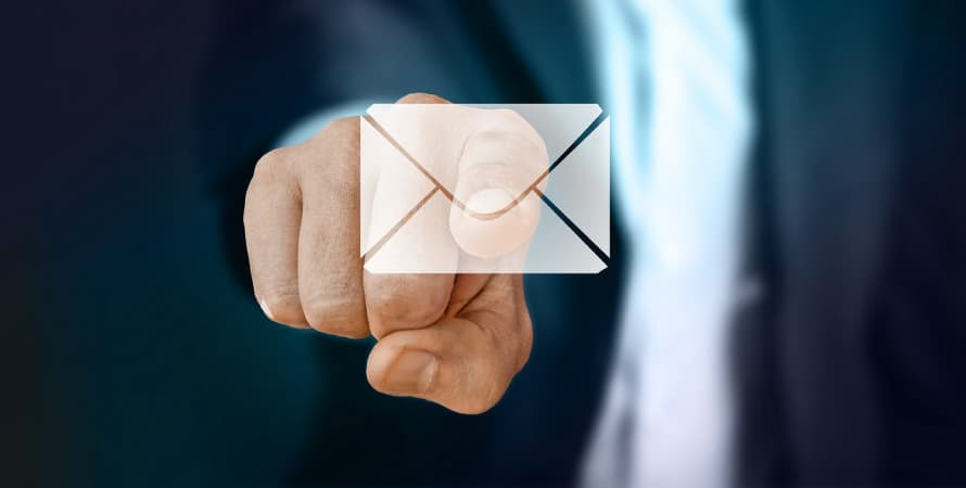 When and Why Should You Consider Email Marketing for Your Business
