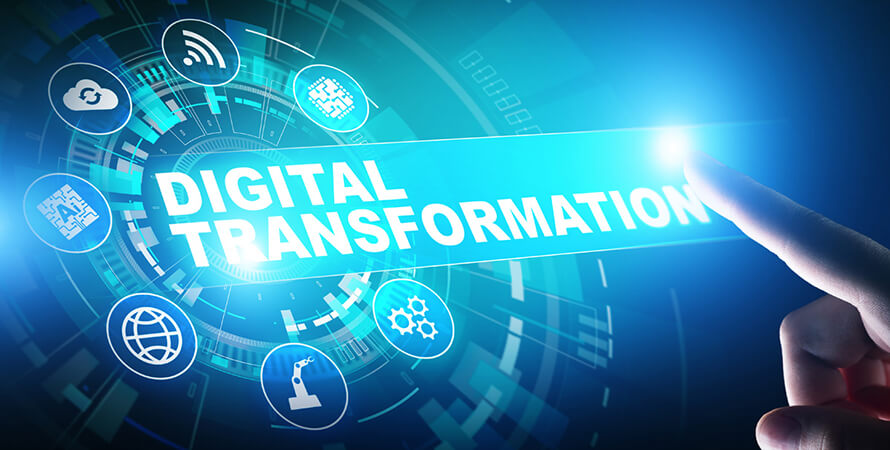 digital-transformation-roadmap-for-businesses_min