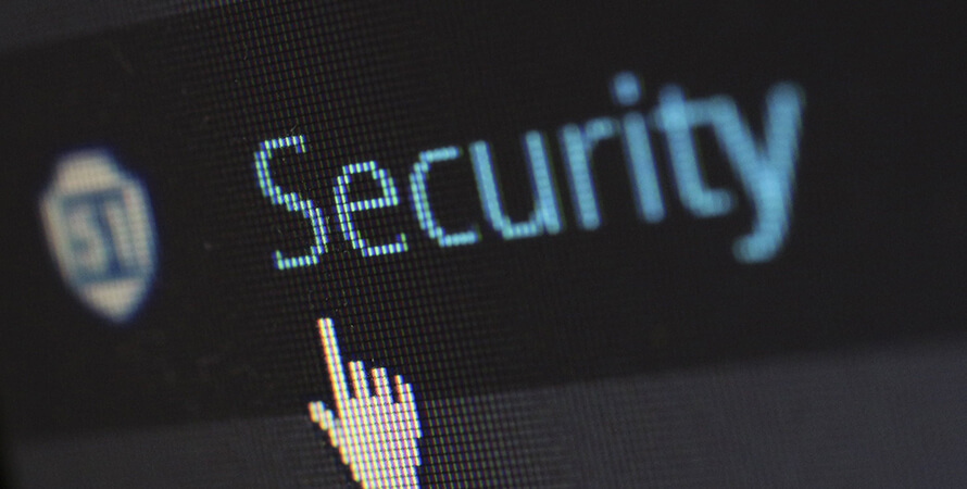 10 Common Website Security Vulnerabilities and How To Avoid Them