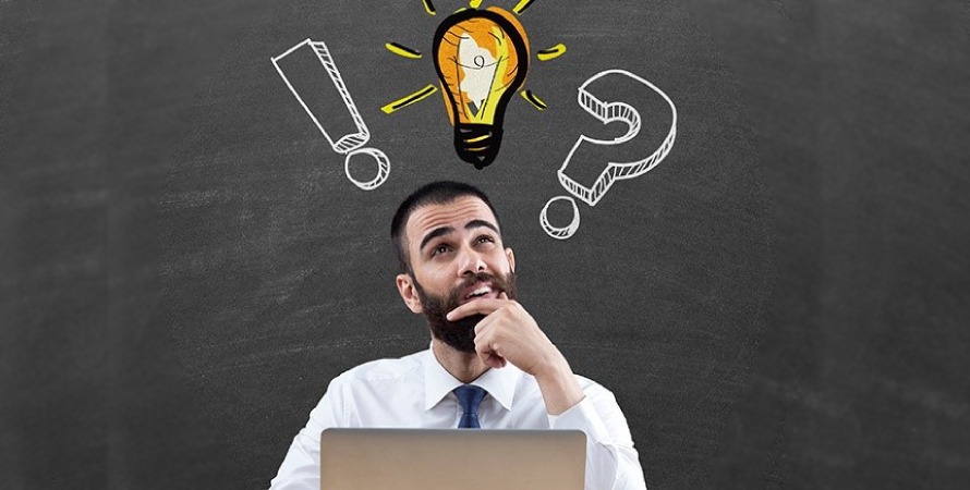 When Should You Consider Website Revamping?