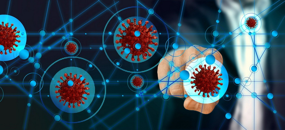 10 Key Steps for Digital Transformation Strategy During the Pandemic