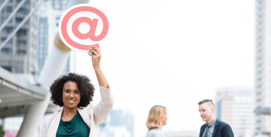 Is Email Marketing Dead? 3 Reasons Why It's Still Alive And Kicking