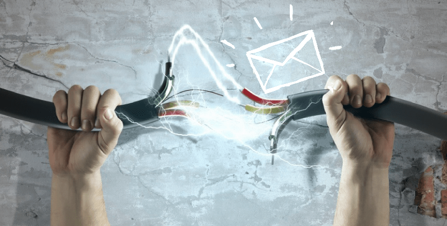 The Relationship Between Email Subject Lines and Open Rates