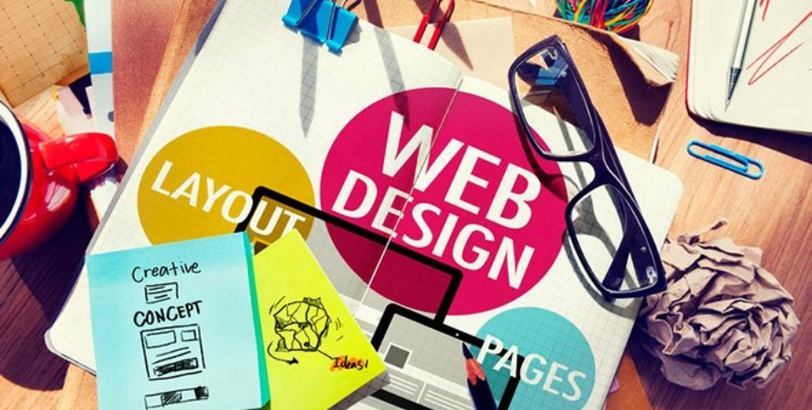 5 Things That Makes A Great Website