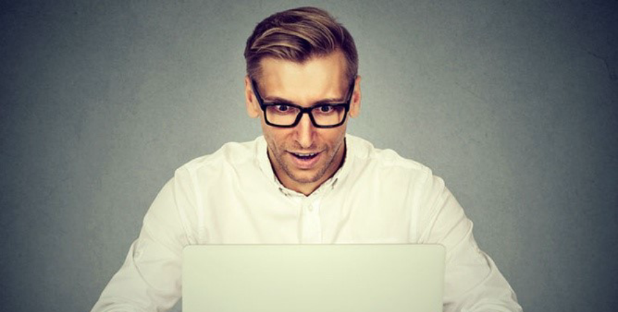 How To Impress Your Online Audience In 60 Seconds
