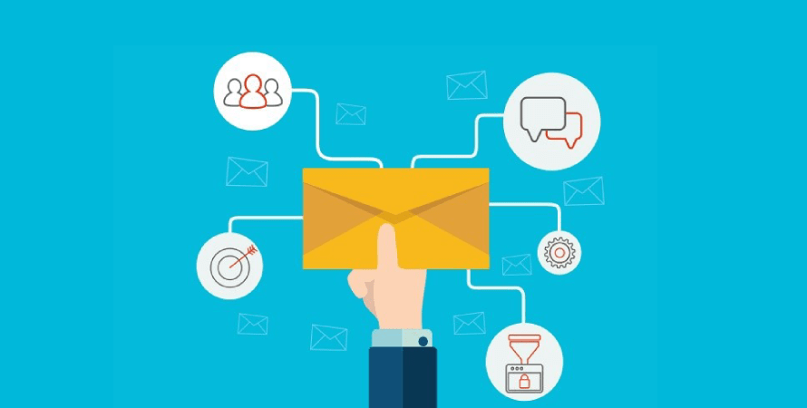 5 Things Every Email Marketing Campaign Needs