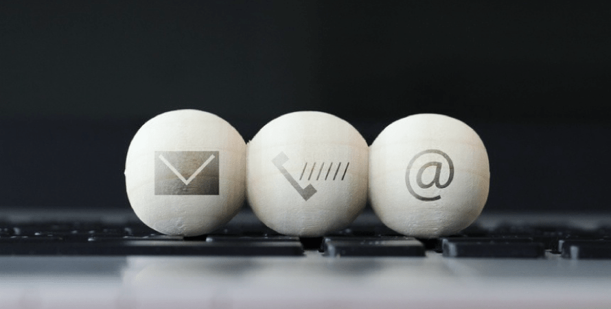 Promotional vs Transactional Email: How To Stand Out In A Cluttered Email Inbox