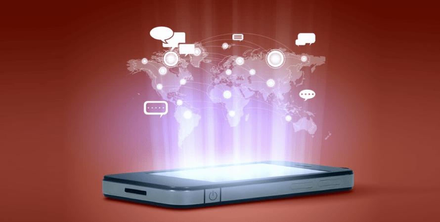 push-notifications-vs-email-marketing_890x450