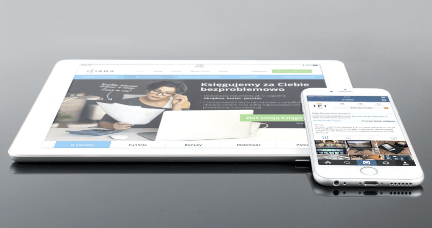 Responsive Web Design: Here's What Web Developers Need To Know