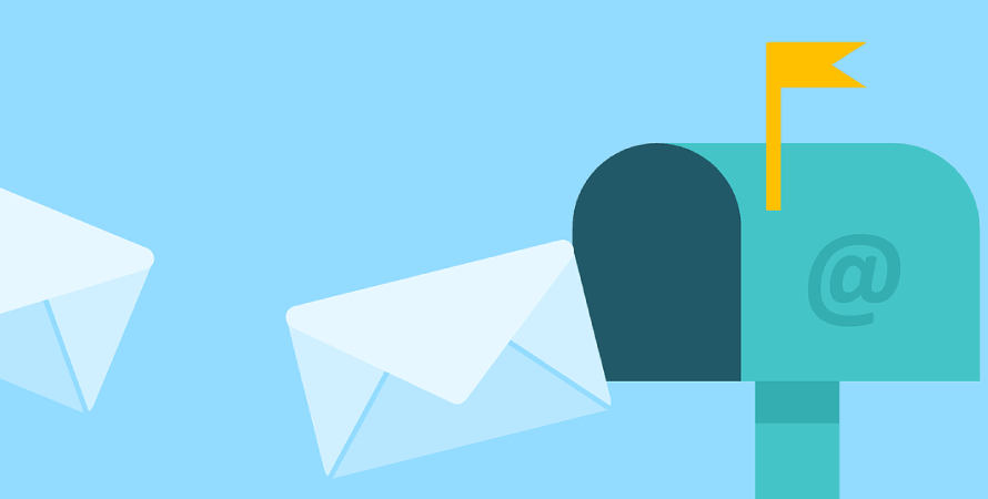 How to Stop Emails from Going to Junk?