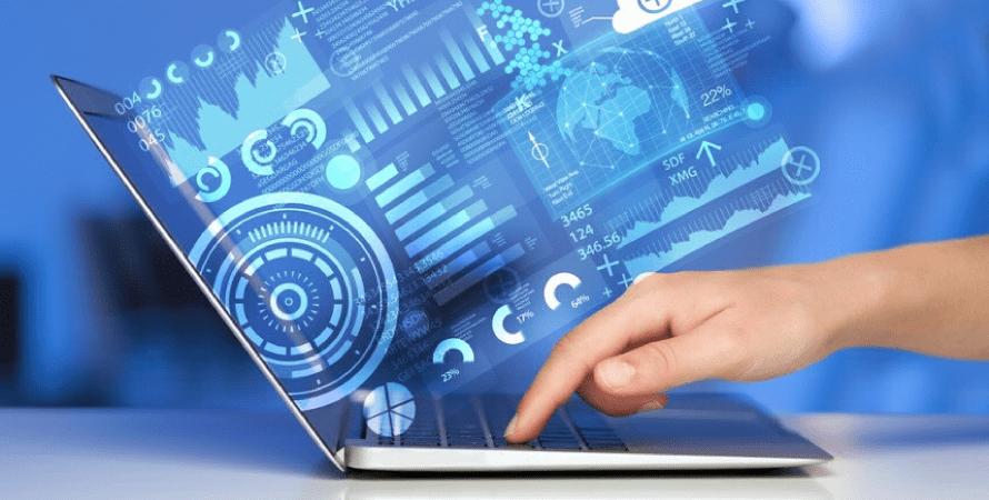 3 Game-Shifting Web Development Trends Beyond 2018