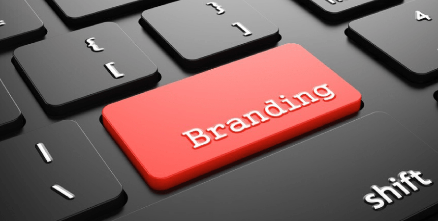 5 Easy Ways to Create a Website Built on Your Brand Identity